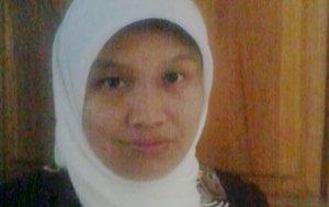 Mbak Afiana pun merasa nyaman dan membaik kondisi kanker payudaranya dengan ECCT