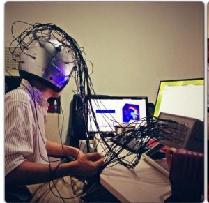 ECVT untuk otak (brain scanner)