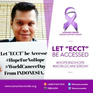 #HOPE4NOHOPE_13