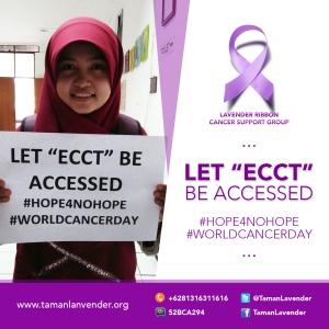 #HOPE4NOHOPE_23